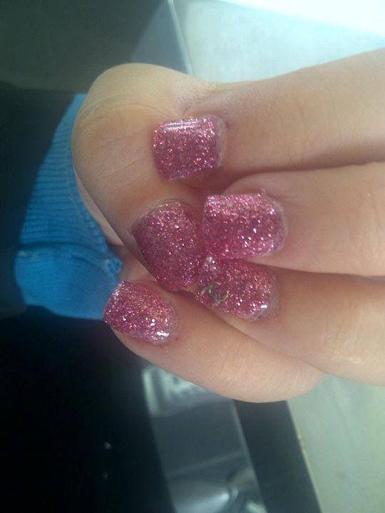 ★ Art-nails-By-Nanie ★
