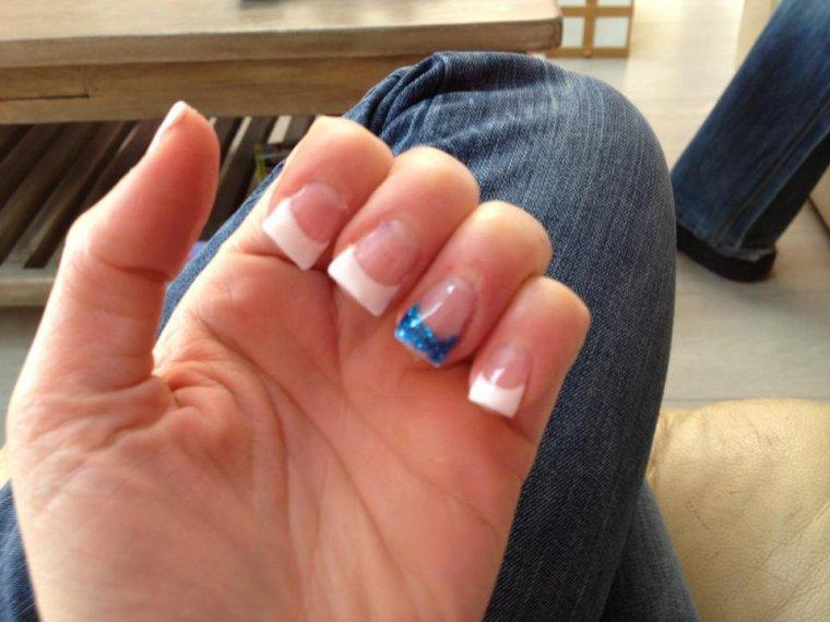 ★ Art-nails-By-Nanie ★