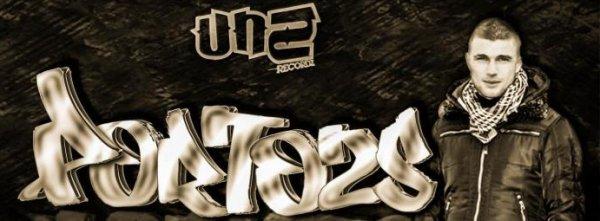 Porto2s Production © ™