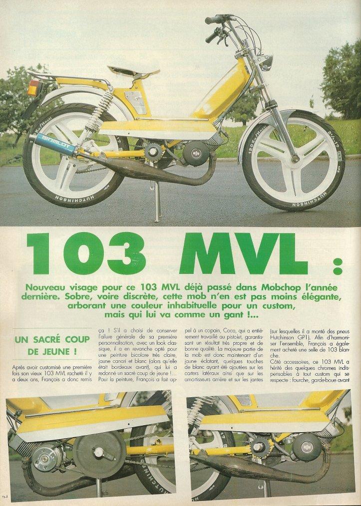 MVL Forever!!