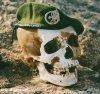 legio-patria-nostra1863