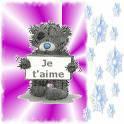 Photo de love-de-toi94000