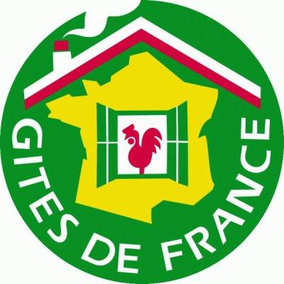 Les Gîtes de France s'invitent !