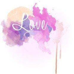 être amoureuse