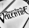 Bullet For My Valentine- P.O.W