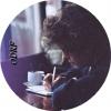 ♤ Contr'addiction ~~ Chapitre 2 La Naissance/La Renaissance. ♤