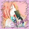 Shemei