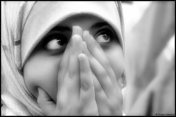 ...:::Islam:::...