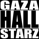Photo de gaza-hall-starz