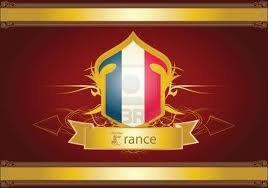 Francais et fiere de l'aitre :D