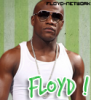 Floyd-Network