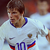 arshavin-plays