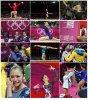 - ON WEB GYMNASTICS - Jeux Olympiques Photos Qualifications -