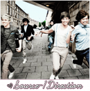 Photo de Source-1Direction