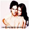 VampireDiaries-Delena-03