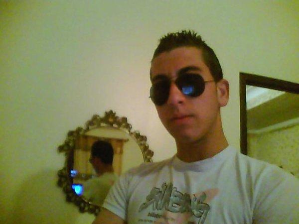 moi moi moi 2012
