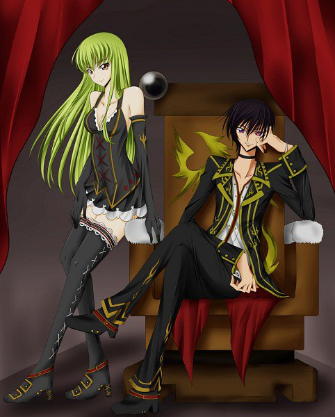 scoop geass