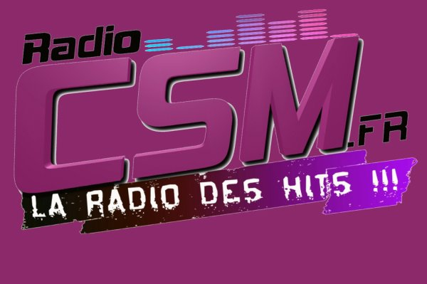 www.radiocsm.fr/player.html‎
