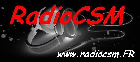 RADIO A SOISSONS