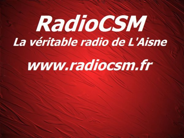 Radio Laon