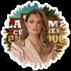 Caroline-LFC
