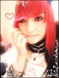 Photo de Shiroi-Miko