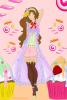 Princesse Cupcake