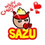 Sazu-bbl