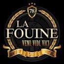 Veni vedi vici de La Fouine sur Skyrock