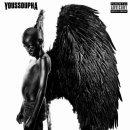 Les disques de mon pere de Youssoupha sur Skyrock