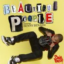 Beautiful people de Chris Brown feat. Benny Benassi sur Skyrock