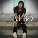 La roue tourne de Zaho feat. Tunisiano sur Skyrock