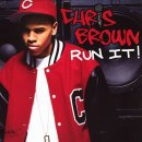 Run it de Chris Brown  feat. Juelz Santana sur Skyrock