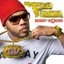 Right round de Flo Rida sur Skyrock