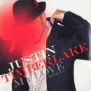 My love de Justin Timberlake feat. T.i sur Skyrock