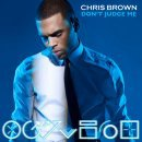 Don't Judge Me de Chris Brown sur Skyrock