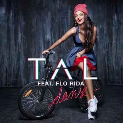 Danse de Tal Feat. Flo Rida sur Skyrock