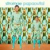 Papaoutai de Stromae Feat. Hangel Haze sur Skyrock
