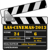 Las-Cinemas-2013