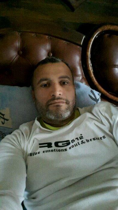Blog de Samir12345