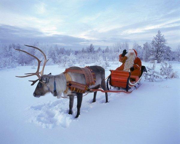 Je passe vous souhaiter de bonnes fêtes de Noël, cette année ne sera pas pareille aux autres pour la plupart des gens. Prenez soin de vous en restant chez vous devant un bon repas de fêtes. Gros bisous à tous