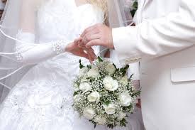 Bon 48 ème anniversaire de mariage, gros bisous