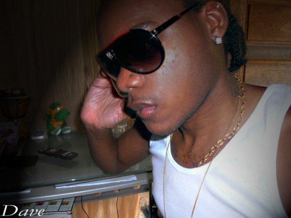 Deejay Dial Prod