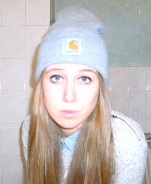 Don't worry , be happy (8)