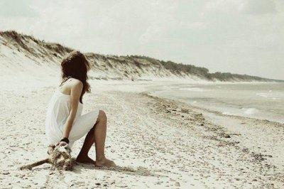 L'amour avec toi, c'est comme un jeu, auquel je n'ai aucune chance de gagner.