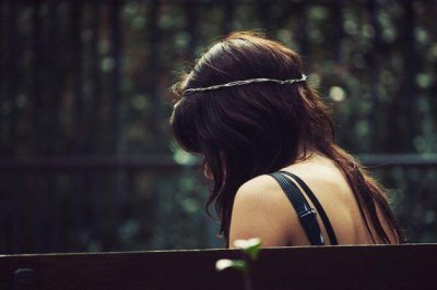 Mieux vaut ton absence que ton indifférence.