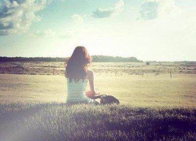 Chaque blessure laisse une cicatrice et chaque cicatrice raconte une histoire. Une histoire qui dit : J'ai survécu.