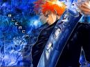 Photo de ichigo271