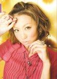 Photo de ASIAJAPAN