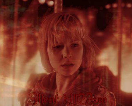 Silent hill: Revelation 3D- Une date et une bande annonce !!!